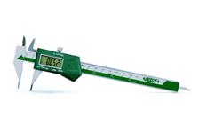 Thước kẹp điện tử mỏ nhọn dài Insize (Không chống nước) 1169