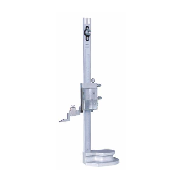 Thước đo cao cơ khí Insize 1250_0