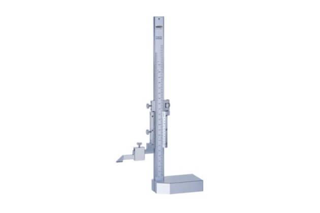 Thước đo cao cơ khí Insize 1253_1