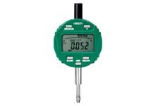 Đồng hồ so điện tử đo lỗ khoan Insize 2108