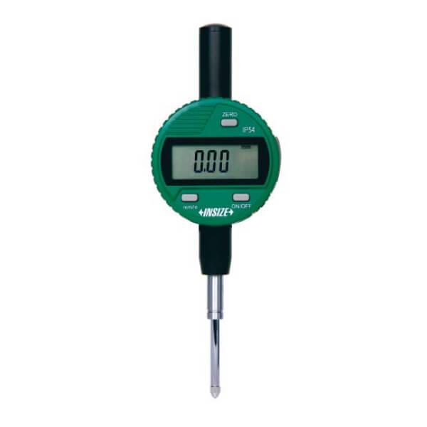 Đồng hồ so điện tử chống nước Insize 2115_2