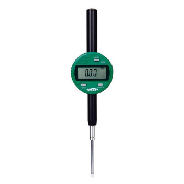 Đồng hồ so điện tử chống nước Insize 2115_3