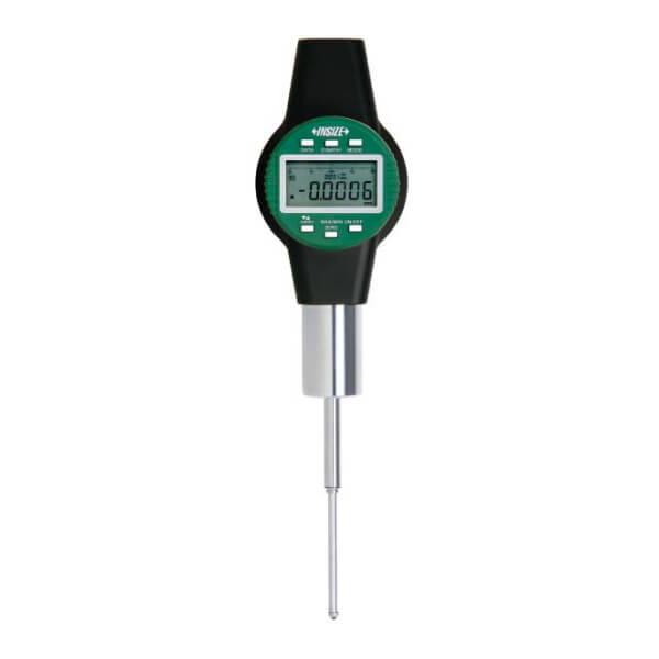 Đồng hồ so điện tử độ chính xác cao Insize 2133_3