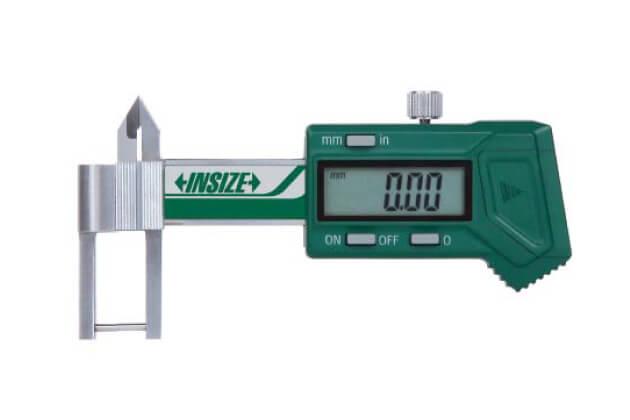 Dụng cụ đo điện tử 3 chức năng Inszie 2167-25A_1