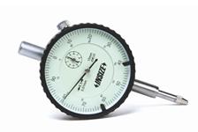 Đồng hồ so cơ khí loại tiêu chuẩn Insize 2308