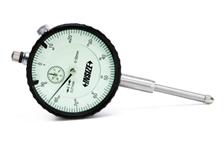 Đồng hồ so cơ khí hành trình dài Insize 2310