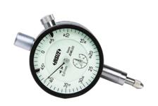 Đồng hồ so cơ khí gọn nhẹ Insize 2311