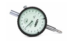 Đồng hồ so cơ khí độ chính xác cao Insize 2313