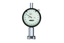 Đồng hồ đo độ dày biên dạng bề mặt Insize 2344