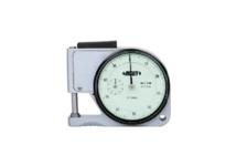 Đồng hồ đo độ dày Insize 2363