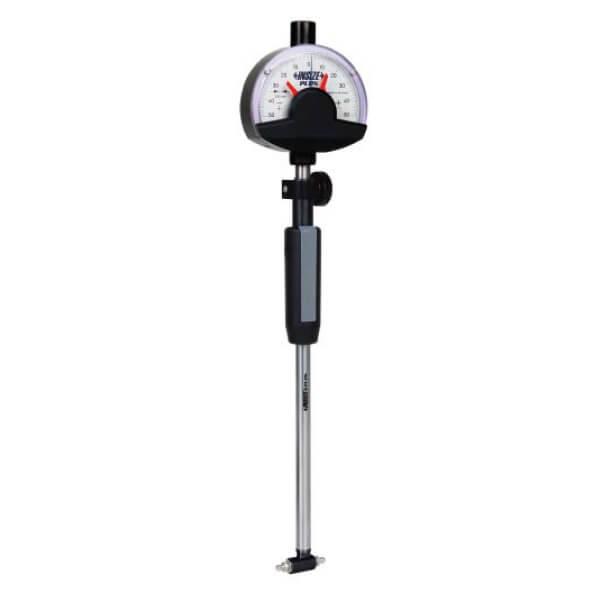 Dụng cụ đo lỗ bánh răng Insize 2428 _0