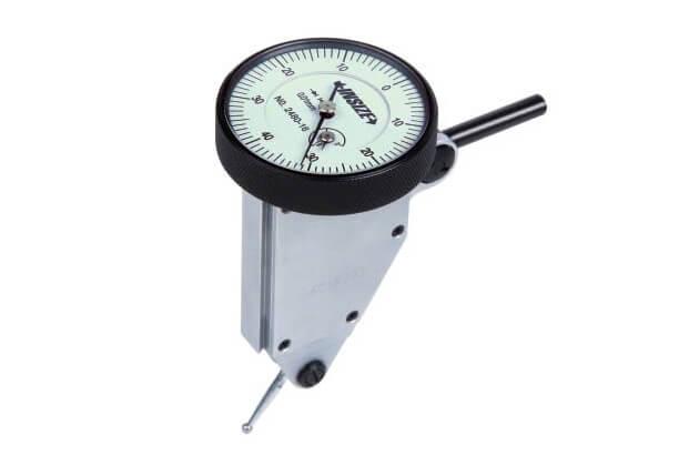 Đồng hồ so chân gập dải đo lớn Insize 2480-16_1