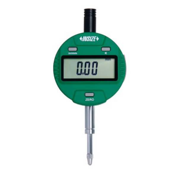 Đồng hồ so điện tử điều chỉnh được hệ số Insize 2501_3