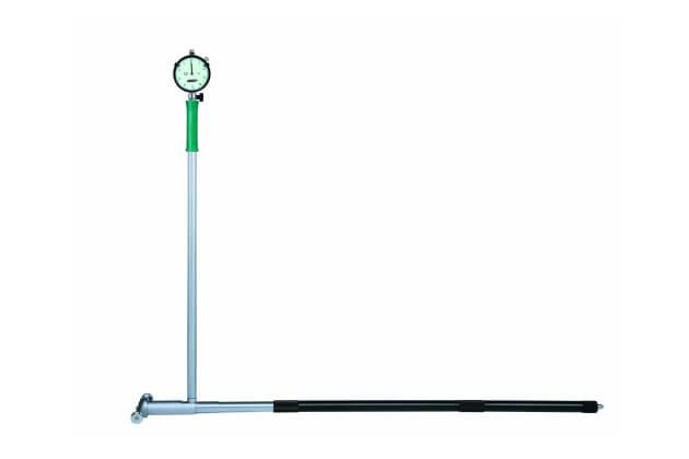 Thước đo lỗ Insize 2828-800A 2128-800A_1