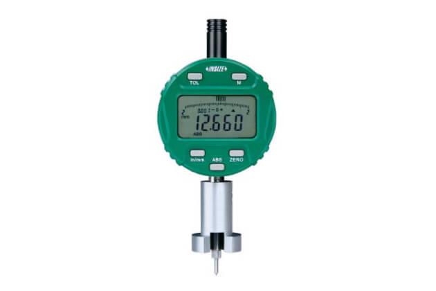 Đồng hồ đo độ nhám bề mặt điện tử Insize 2844-10_1