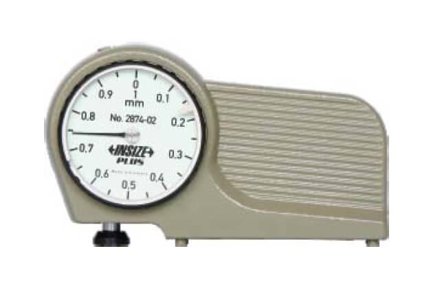 Đồng hồ đo kiểm răng cưa Insize 2874-02_1