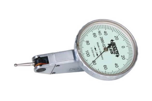 Đồng hồ so chân gập Insize 2882-02_1