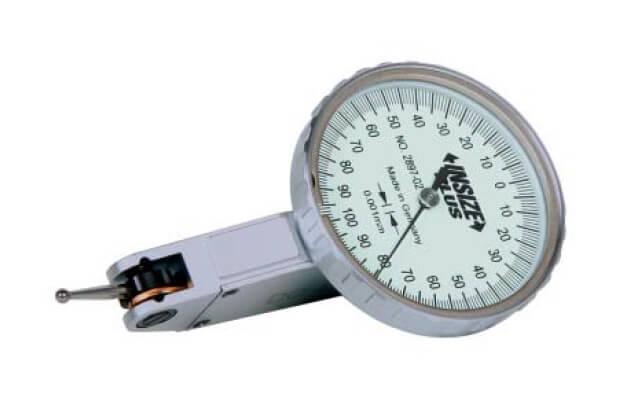 Đồng hồ so chân gập Insize 2897-02_1