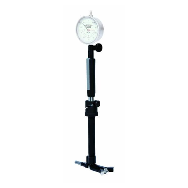 Dụng cụ đo lỗ có thể xoay Insize 2921_0