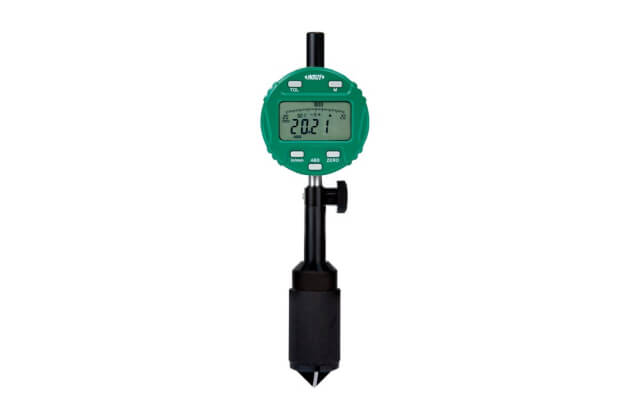 Đồng hồ đo cạnh vát Insize 2942_1
