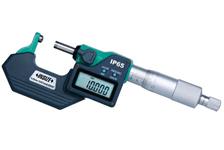 Panme điện tử đo ống cầu Insize 3560