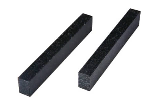 Bộ căn song song granite Insize 4143-250_1