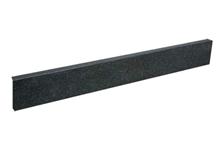 Thước đo độ thẳng bằng đá granite Insize 4147