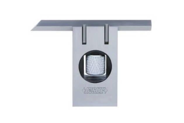 Thước đo góc vuông điều chỉnh Insize 4701-1_1
