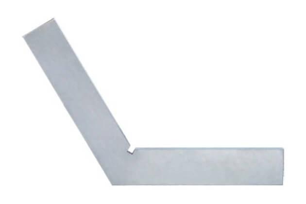 Thước đo góc 120° Insize 4706_1
