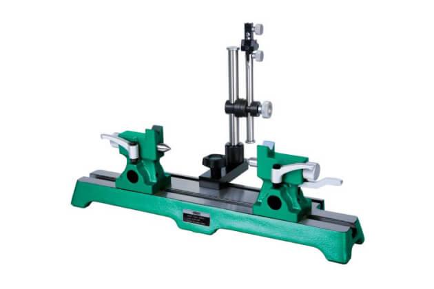 Thiết bị đo kiểm trục Insize 4720-300_1