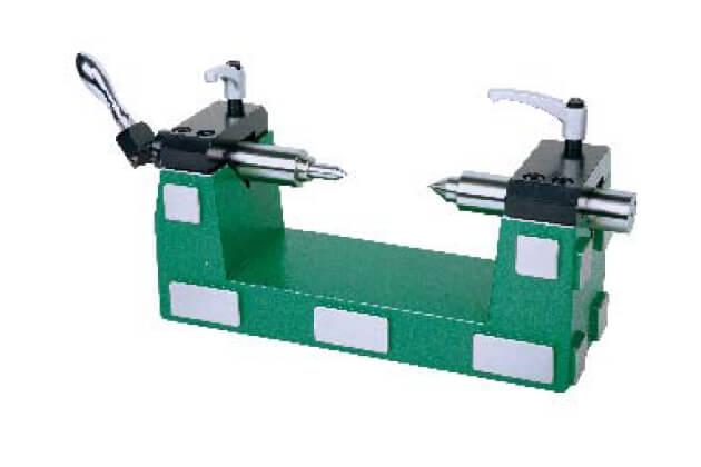 Thiết bị đo kiểm trục phương dọc và ngang Insize 4722-200_1
