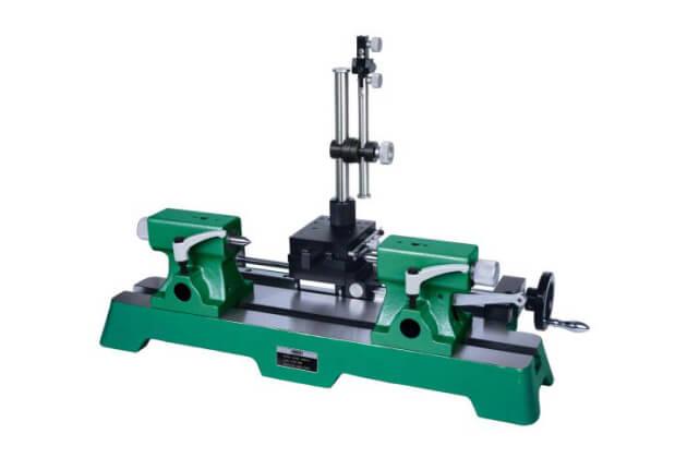 Thiết bị đo kiểm trục Insize 4723-300_1
