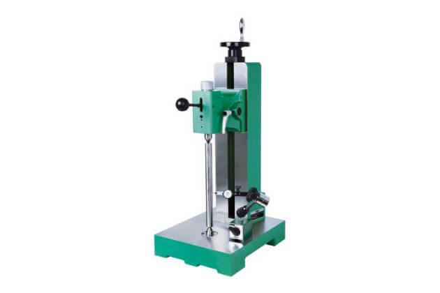 Thiết bị đo kiểm trục phương dọc Insize 4728-360_1