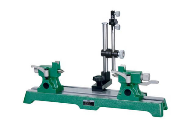 Thiết bị đo kiểm trục Insize 4782-300_1