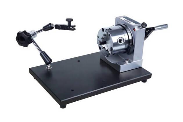 Thiết bị đo độ đồng tâm Insize 4786-1_1