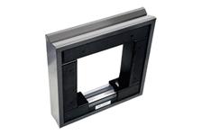 Thước thủy (nivo) khung Insize 4906