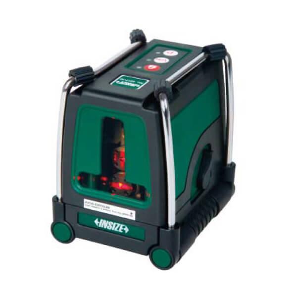 Máy cân bằng laser_0
