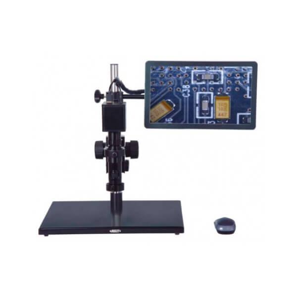 Kính hiển vi tự động lấy nét Insize 5303-AF103_0
