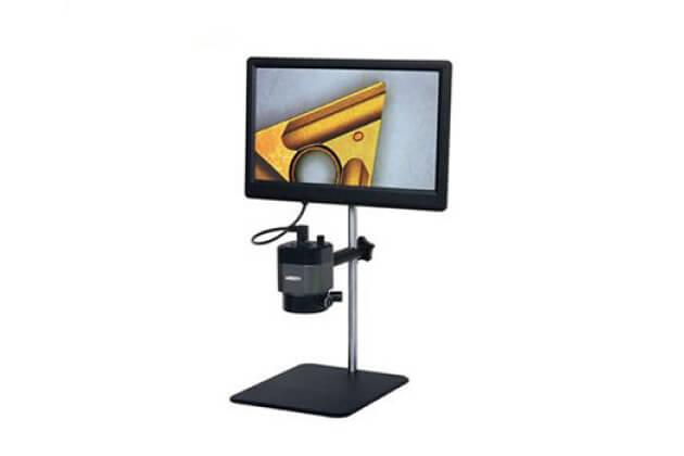Kính hiển vi điện tử Insize 5309