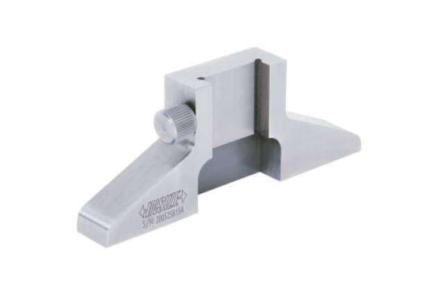 Đế gắn thước kẹp đo sâu Insize 6140_1