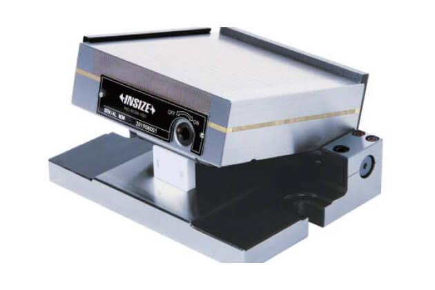 Bàn đo góc từ tính Insize 6538-100