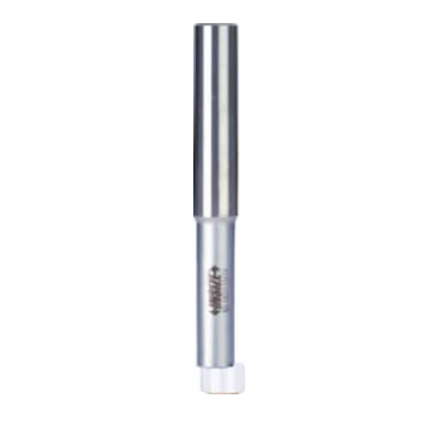 Đầu rà biên CNC loại Ceramic Insize 6568_0