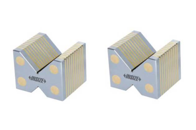 Bộ khối V cảm ứng từ Insize 6878-1_1