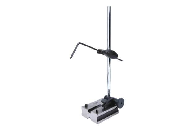 Mũi vạch dấu chiều cao Insize 6990-300A_1