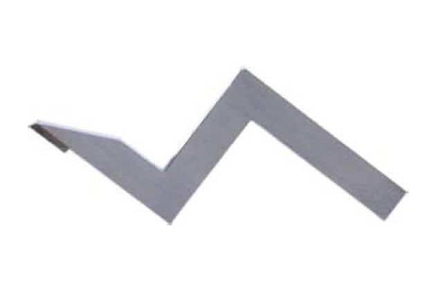 Mũi lấy vạch cho thước đo cao Insize 7150_1