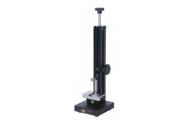 Thiết bị hiệu chuẩn thước đo lỗ Insize 7353