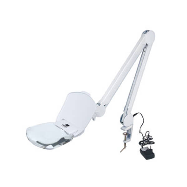 Kính lúp để bàn có đèn chiếu Insize 7520-320D_0