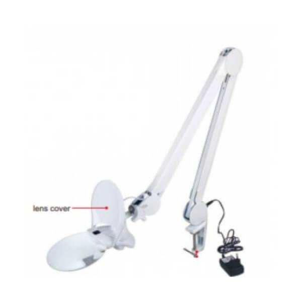 Kính lúp để bàn có đèn chiếu Insize 7521-3D_0