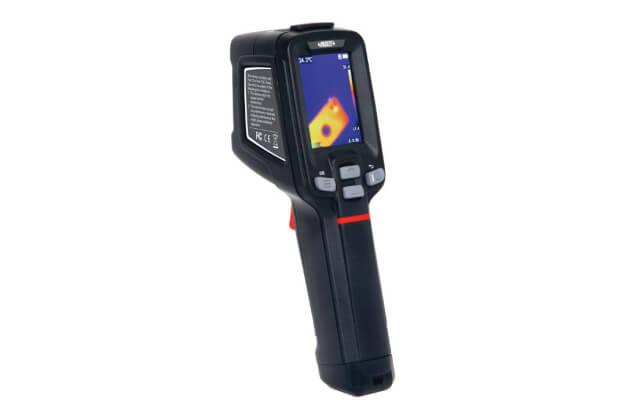 Camera ảnh nhiệt (Loại cơ bản) Insize 9132-T400
