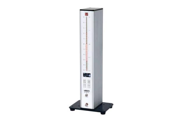 Máy đo khí áp Insize 9404-121
